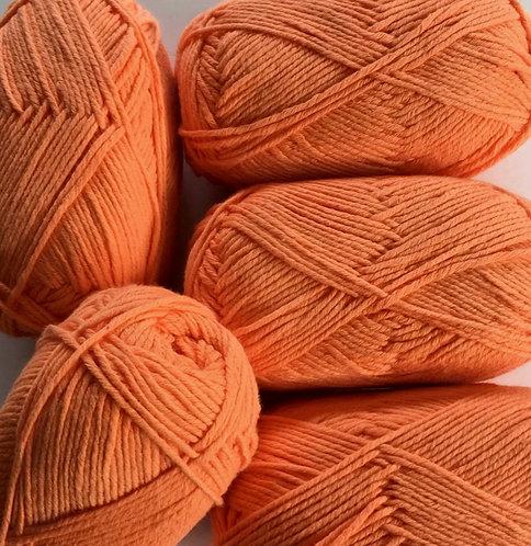 Cotton Stash Pack 179 I 250gm