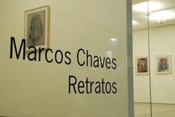 Artur  Fidalgo Marcos Chaves