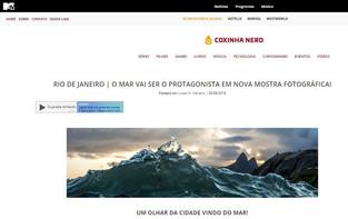 Coxinha Nerd
