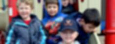 TCS Kids