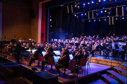 symphonicrock59.jpg