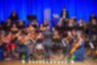 Camerata Salonistica Orchester