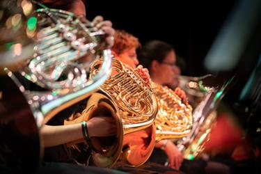 symphonicrock34.jpg