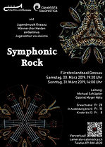 Symphonic Rock - Flyer.jpeg