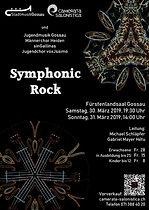 Symphonic Rock - Flyer.jpeg