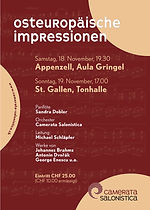 Osteuropäische_Impressionen_Flyer.jpg