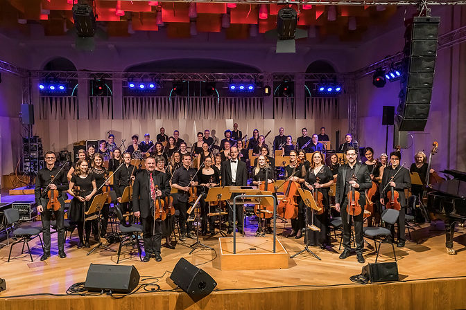 Camerata-Salonistica-and-friends-Tonhall