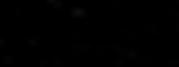 Migros-schwarzweiss_d negativ.png