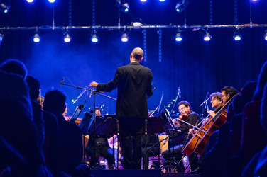 symphonicrock06.jpg
