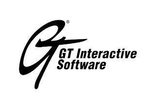 Billionsoft - GT Interactive