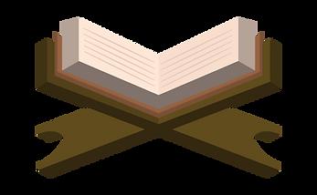 Quran-Mushaf3.png