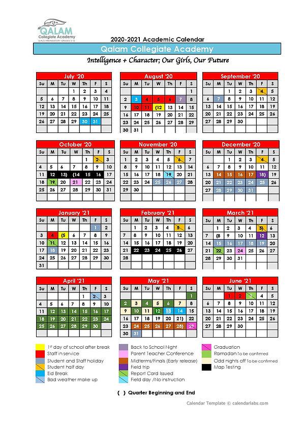 2020-2021 Academic Calendar Final (1)-pa