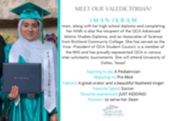 valedictorian.png
