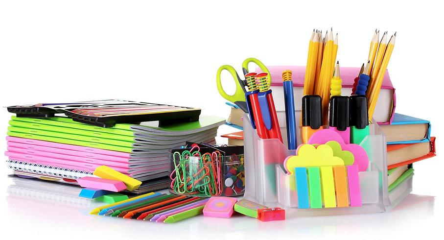 Office-Supplies.jpg