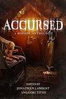 Accursed.jpg