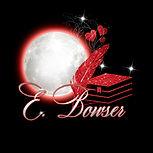 E. BOWSERS LOGO 3.jpg