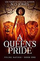 A Queens Pride.jpg
