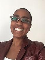 Michelle Mellon_Headshot.JPG