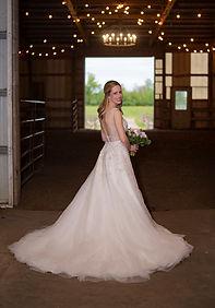 11 Barn Bride Back Lights 1920V.jpg