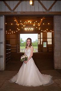 10 Barn Bride Lights 1920V.jpg