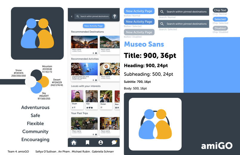 amiGO - Brand Guidelines.jpg