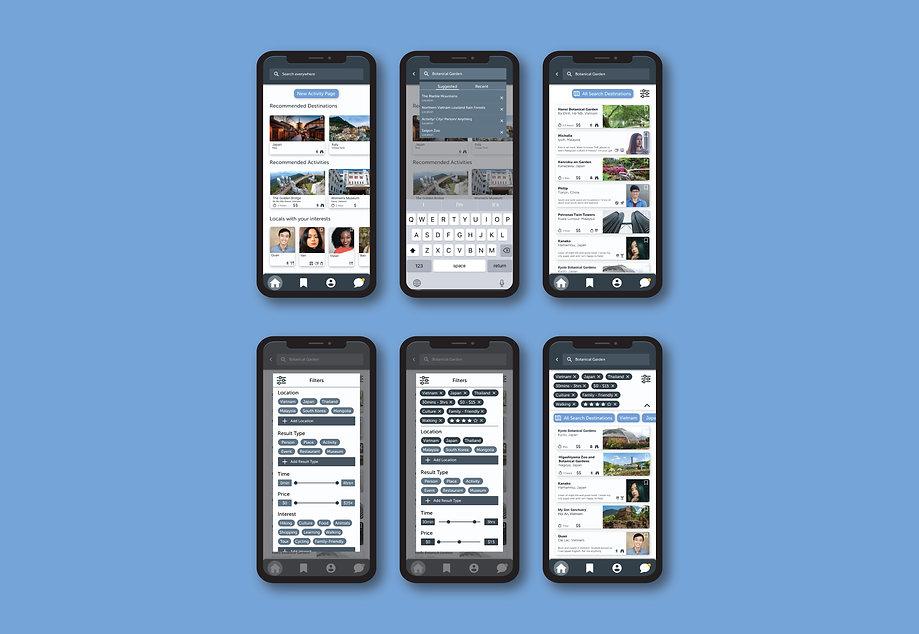 Final Search Screens-05.jpg