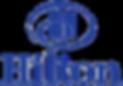 hilton-hotels-resorts-logo-hilton-belfas