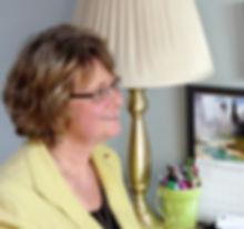 Sylvania Area Psychologist