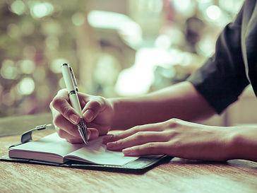 bigstock-writing-a-journal-96613658.jpg