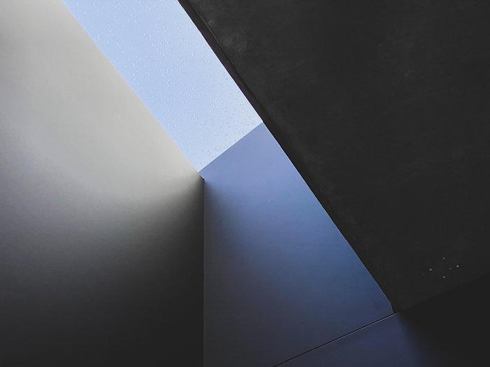 Albion_Skylight.jpg