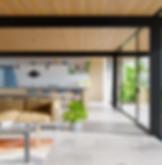 BB_Inside-Kitchen.jpg