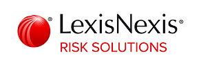 LexisNexis-Logo.jpg