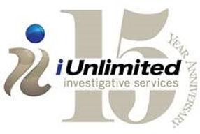 iunlimited_logo2020.jpg