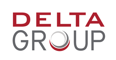Delta-Group