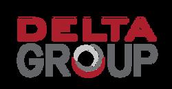 Delta-Group