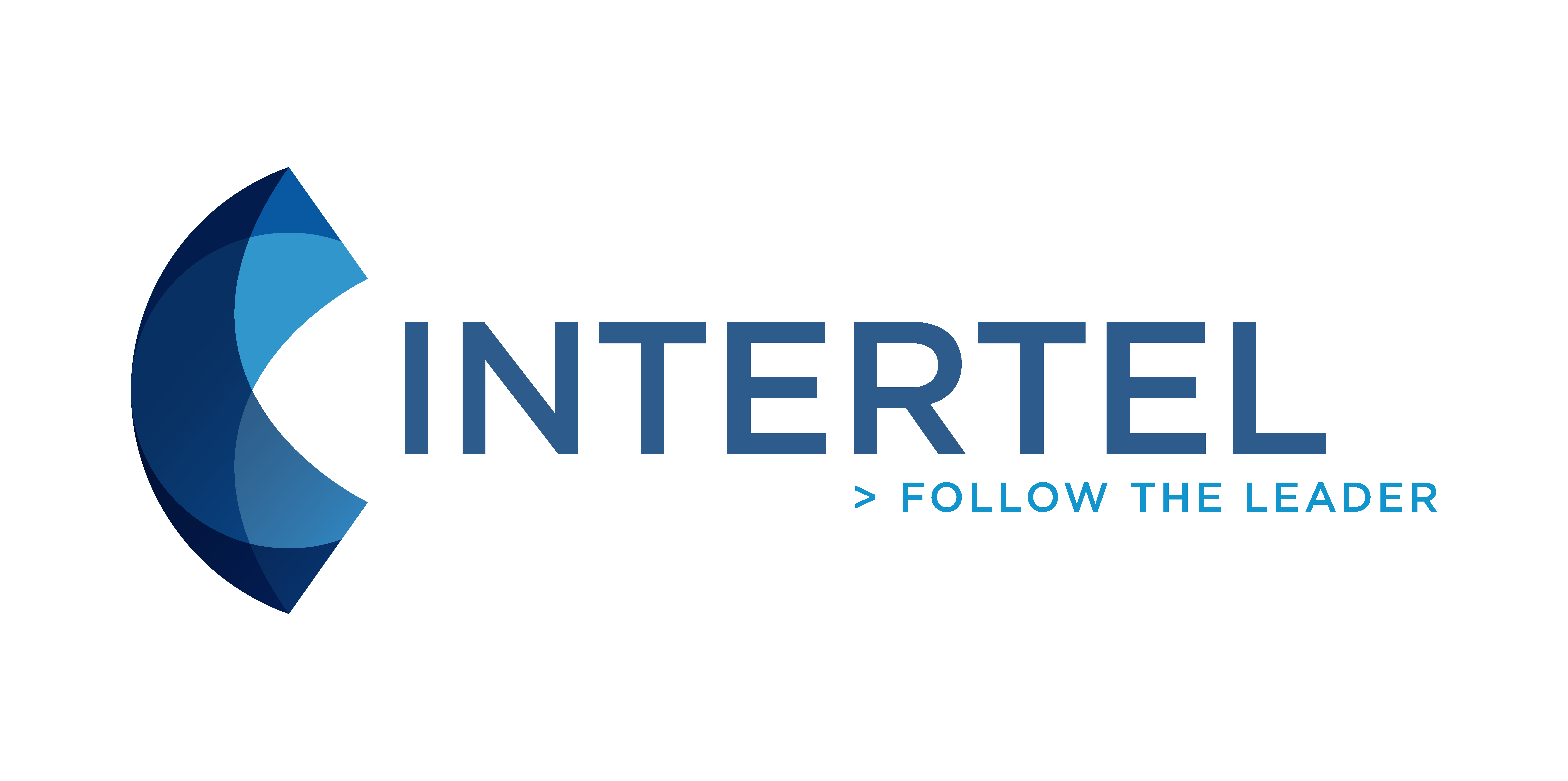 intertelLogo10k