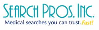 Search Pros