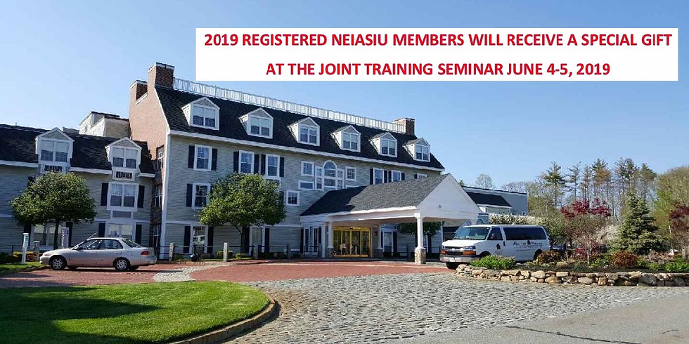 14th Annual Training Seminar & Fraud Expo