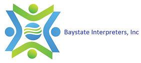 BaystateInterpreter_logo2020.JPG