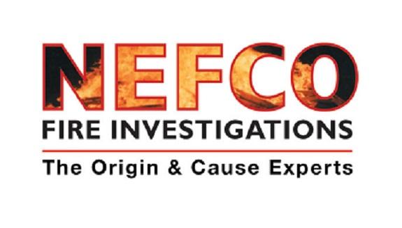 NEFCO FIRE