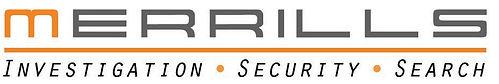 Merrills Hi Res Logo.jpg