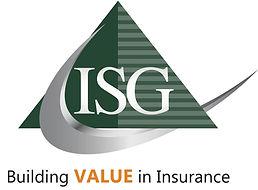 ISG_logo2020.jpg