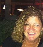 Suzette Cavanaugh-2.JPG