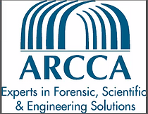 NEW ARCCA LOGO.PNG