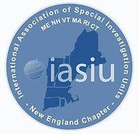NEIASIU_Logo.jpg