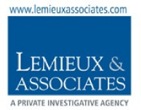 Lemieux & Associates