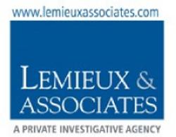 Lemieux & Associates