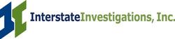 Interstate Investigations