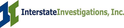 InterstateInvestigations_logo2020.jpg