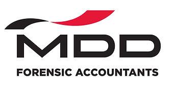 MDD_Logo.jpg